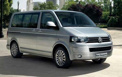 vw transporter shuttle minibus sales leasing. Black Bedroom Furniture Sets. Home Design Ideas