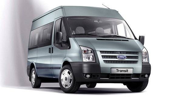 ford transit 14 seat minibus sales discounts finance leasing. Black Bedroom Furniture Sets. Home Design Ideas